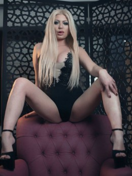 ALINA HOT - Escort ANNA BABY FACE | Girl in Antalya