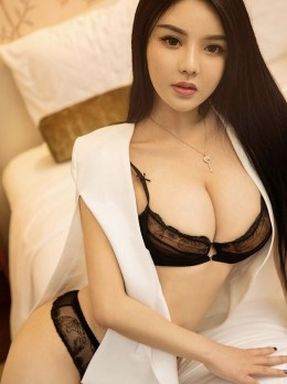 Lele - Escort LoveClub Agency | Girl in Istanbul