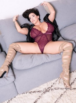 Nicol - Escort Camila Brazilian | Girl in Istanbul