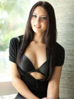 Ankita - Escort ANNA BABY FACE | Girl in Antalya
