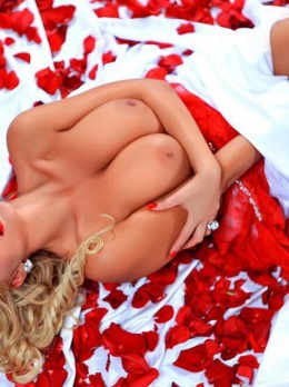 Katherina VIP - service Different positions