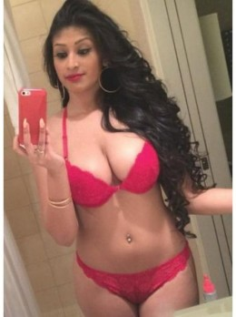 Escort Service in Istanbul - Escort LEATRICE | Girl in Istanbul